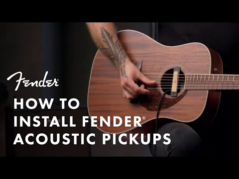 ACOUSTIC PICKUP INSTALL KYLE FINAL 030421