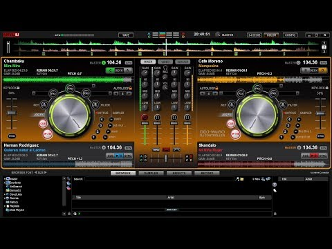 || ADIVASI KULDEVI RODALI ||  RODALI MIX || MANDVI DJ CLUB