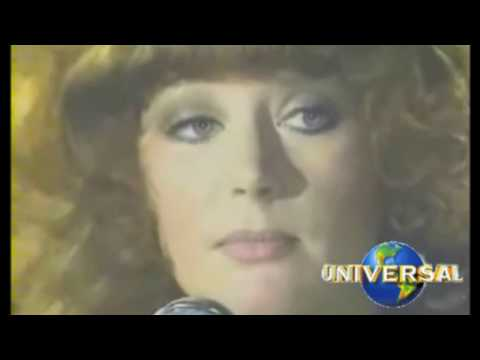 Alla Pugacheva - Million Roses