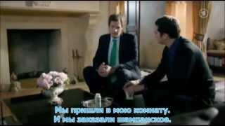 История Марлен (Запретная любовь) 2 серия RUS SUB