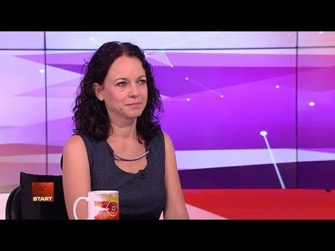 Párbeszéd: Diktátorok! Orbán Putyin után Erdoganhoz közeledik