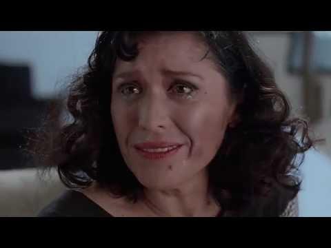 Móvil Pasional (1988) (Escena María Rojo) | Cine Clásico