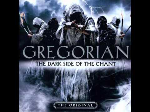 Клип Gregorian - Hell's Bells