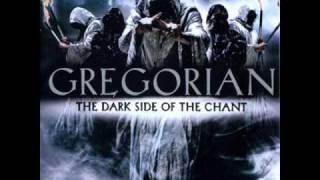 Gregorian-Hell
