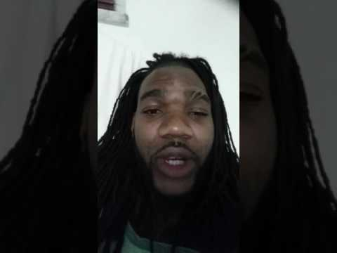 Jamaica  to become America territory....please  watch video  and leave your comments  let's reason..