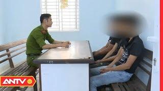Tin nhanh 20h hôm nay | Tin tức Việt Nam 24h | Tin nóng an ninh mới nhất ngày  14/09/2019 | ANTV