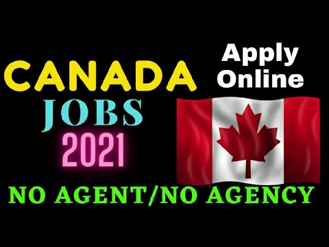 how-to-get-jobs-in-canada-online-2020-  -canada-jobs