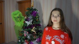 Download ВЫЗВАЛИ СУЖЕНОГО-РЯЖЕНОГО!  Nepeta Страшилки Mp3 and Videos