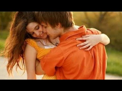 Romantic Status For Girlfriend's | Video 30 Second | #Latest_Status from YouTube · Duration:  29 seconds