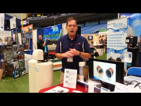 salt-free-water-softening-verses-salt-water-softeners