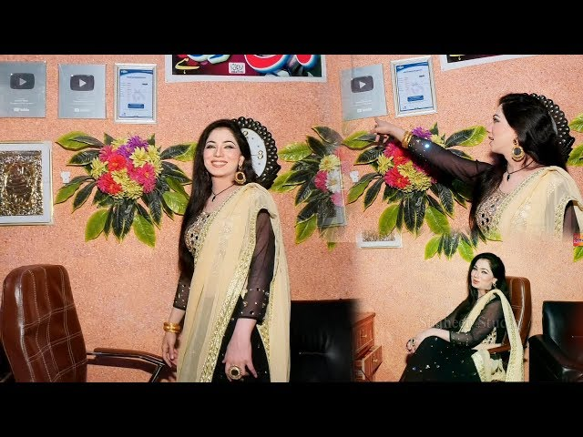 Mehak Malik Shaheen Studio Or 1 Million Subscriber Ka Shukriya Ada Kiya