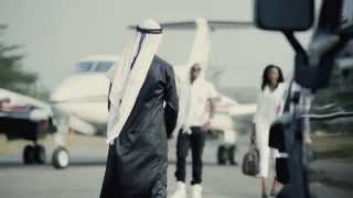 vuclip Stanley Enow - TumbuBoss [Deluxe] (Official Music Video)