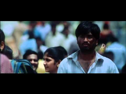 7G Rainbow Colony Full Movie In Hindi Dubbed Download Hd