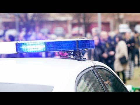 FBI Thwarts Terror Attack in Cleveland