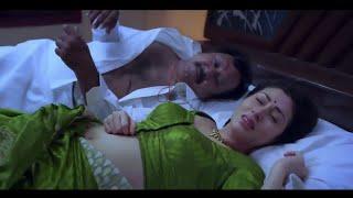 Tamil Movie Torchlight  Hot Scenes | Sadha | Riythvika | Varun Udhai