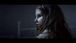 Коротко и по делу про фильм Кем мы становимся (2015)