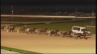 Vidéo de la course PMU PREMI HURACAN QUITO