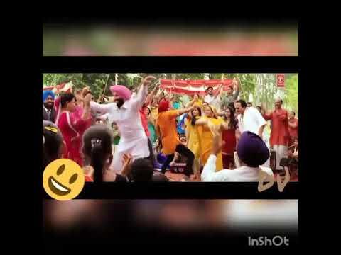 Sadi Gali Full || Tanu Weds Manu || Whatsapp status video || Ft. Kangna Ranaut || R Madhavan