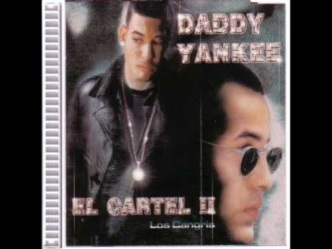 Deja Que La Chica - Frankie Boy (EL CARTEL II)