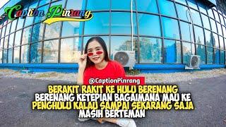 Quotes Caption Berkelas Part 42 Deddy Dores Cintaku Tak Terbatas Waktu Cocok Buat Story Fb Wa