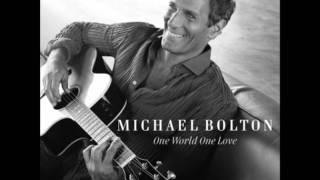 Watch Michael Bolton The Best video