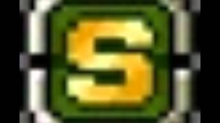 Metal slug XX Sound Effects (Weapon)