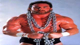 Hercules Theme