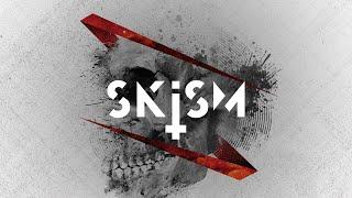 SKisM - Like This Ft. Virus Syndicate (Mojo Remix)