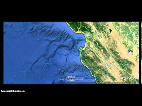 Changing Sea Level