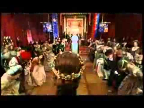 Ever After A Cinderella Story  Official Trailer!