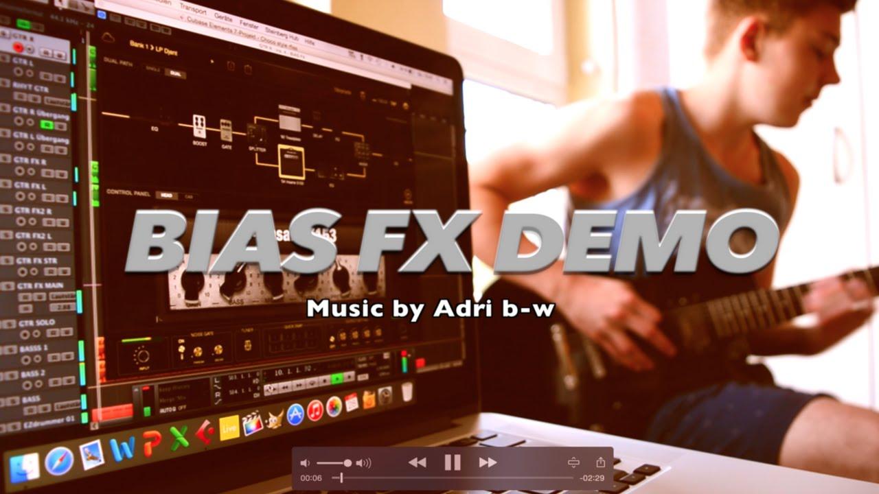 bias fx desktop download free
