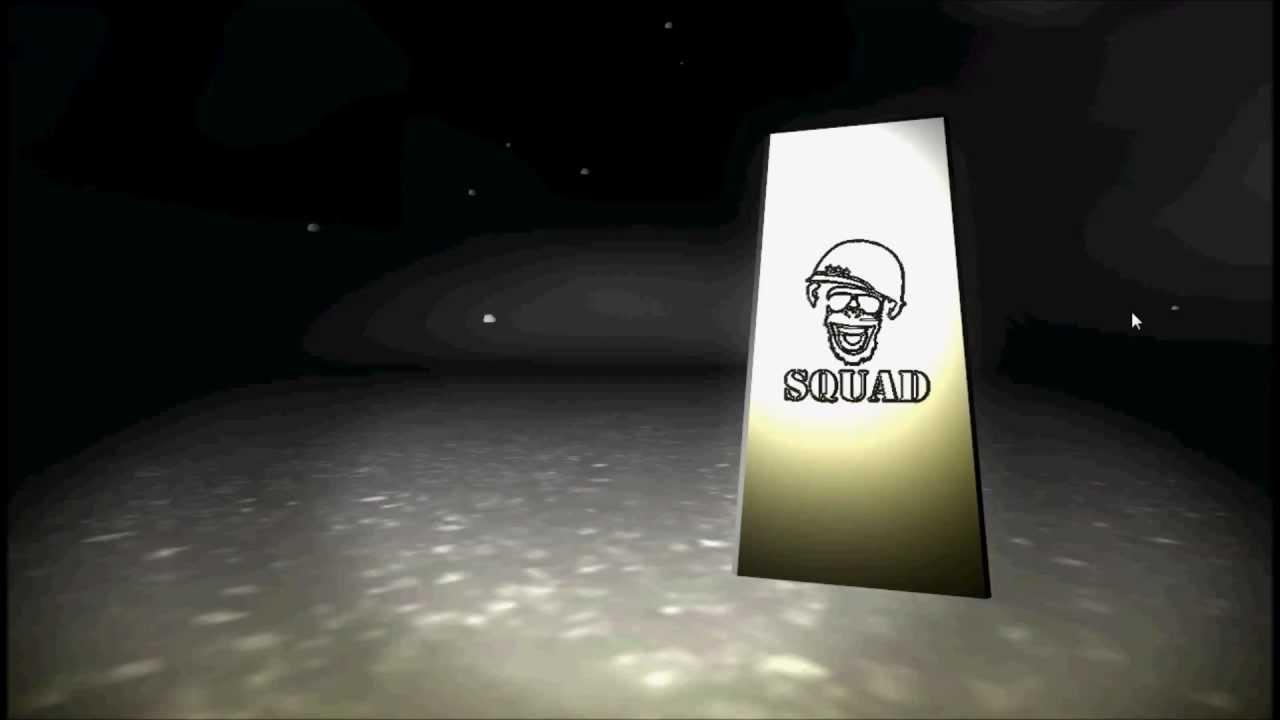 kerbal space program monolith floating - photo #10