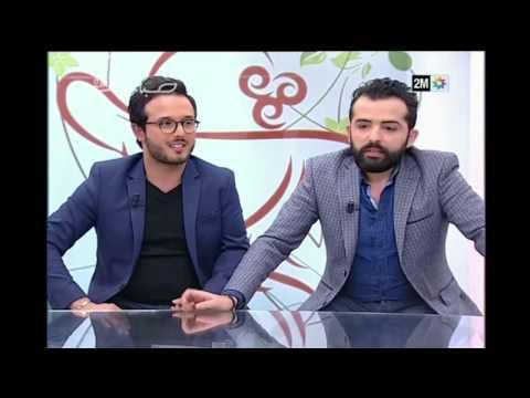 Les Inqualifiables - Sabahiyat 2M