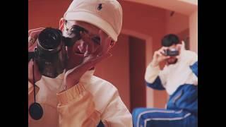 Pepe Vizio Polaroid Love Video Oficial