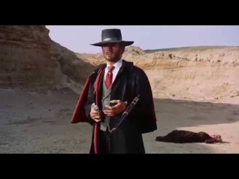 if you meet sartana pray for your death youtube channel