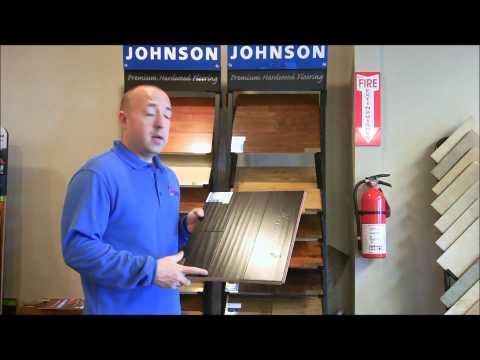 the-floor-barn-flooring-store-reviews-the-javawood-engineered-hardwood-floors-by-johnson