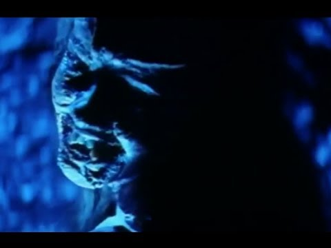 Best Horror Movie Scenes - The Friday 13th - Back To Back Horror Scenes