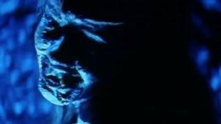 видео CULT Cinema: Tahkhana / Подземелье (1986)