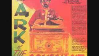 Download Ras Ivi & The Family of Rastafari - Centenary chant MP3 song and Music Video