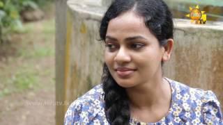 Mage Hitha Karadarai | Rohana Weerasinghe