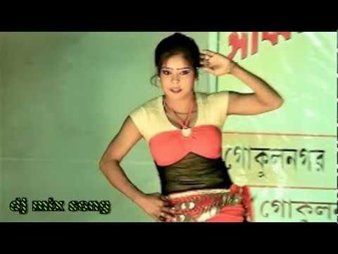 Tu Hai Aandhi Toba Re Dj RP Music  dj mix song