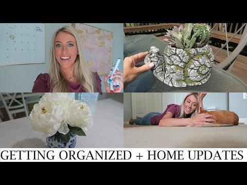 vlog:-organizing-my-life,-new-home-decor,-+-cleaning-products-haul