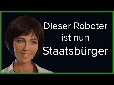 Robotics - Künstliche Intelligenz - Microrobotics 23849751