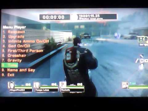 ✨ Left 4 dead 2 iso mods xbox 360 download | Mods at Left 4 Dead 2