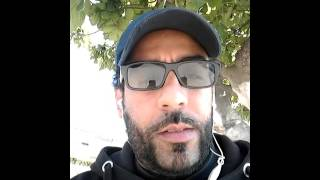 بنتى مشات تقرا واشكوان مسؤالا 2016