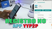 Câmera IP WIFI P2P Configuração - Doutor Dicas - YouTube