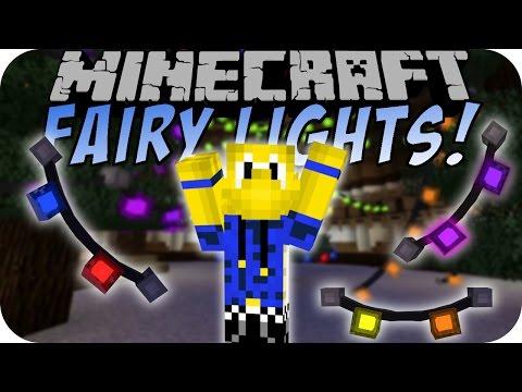 minecraft-fairy-lights-mod-[deutsch]