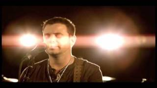 Watch Wade Bowen Trouble video