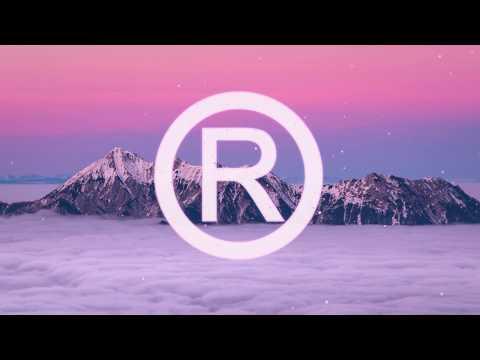Regi & OT - You Have A Heart (Lyric Video)