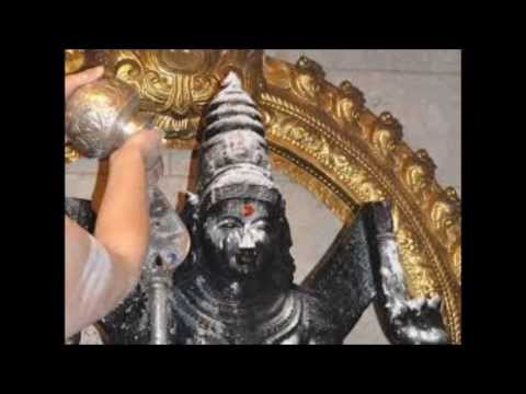 A 1.TMS Murugan TAMIL God Songs in tamil  full songs